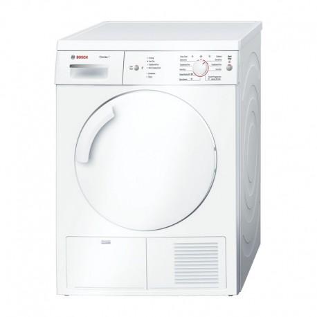 Bosch Condenser Dryer | Tumble Dryers