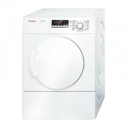 Bosch Vented Dryer | Tumble Dryers
