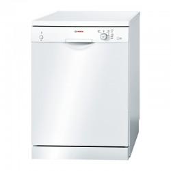 Bosch Freestanding 60cm Dishwasher