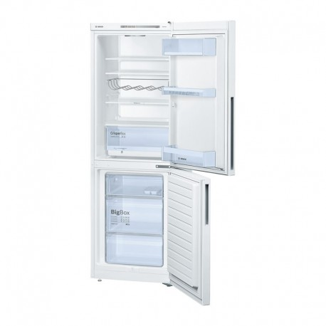 Bosch Serie 4 Fridge Freezer