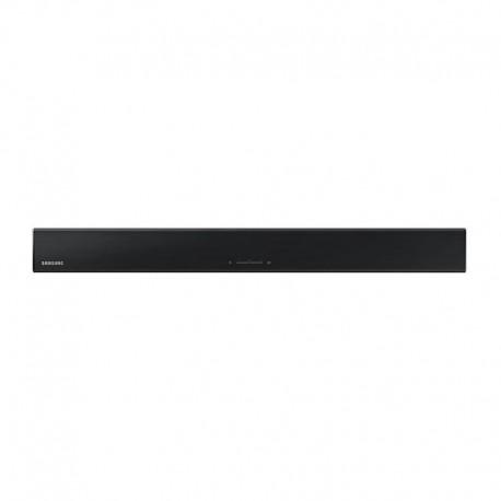 Samsung HW-J250 Wireless Soundbar with Built-In Subwoofer