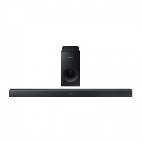 Samsung HW-K360 Wireless Soundbar with Wireless Subwoofer