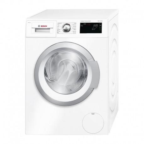 Bosch i-Dos 8kg 1400rpm Automatic Washing Machine