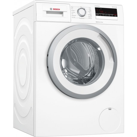 WAN28201 Bosch Automatic Washing Machine