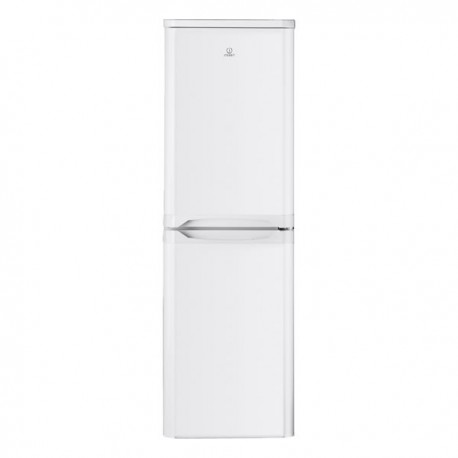Indesit HBD5517 Fridge / Freezer