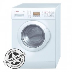 Super Value - Quality Refurbished Washer Dryer
