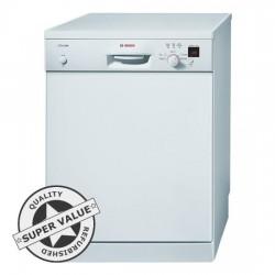 Super Value - Quality Refurbished 60cm Dishwasher