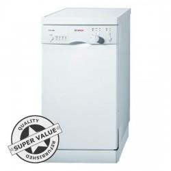 Super Value - Quality Refurbished 45cm Dishwasher