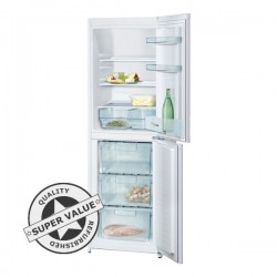 Super Value - Quality Refurbished Fridge Freezer
