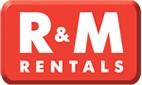 R&M Rentals