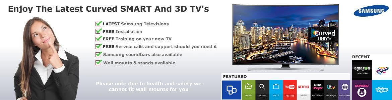 TV Rental
