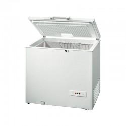 Bosch XXL Chest Freezer With Interior Light