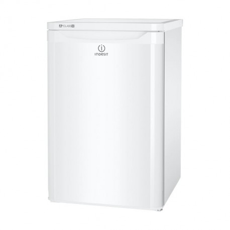 Indesit White Under Counter Fridge