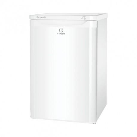 Indesit White Under Counter Freezer