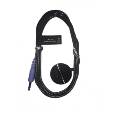 Samsung Genuine IR Extender Cable LED TV