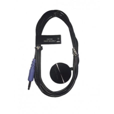 Samsung Genuine IR Extender Cable LED TV