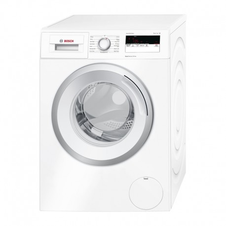 Bosch 7kg 1200rpm Automatic Washing Machine