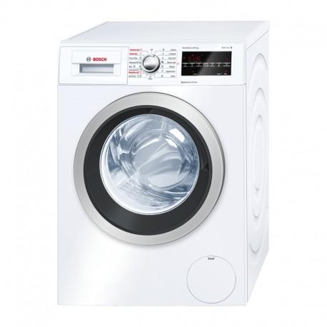 Bosch 8kg 1200rpm Automatic Washing Machine