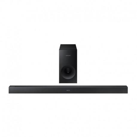 Samsung HW-K360 Wireless Soundbar with Wireless Subwoofer