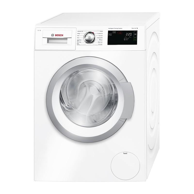 Laundry Hire