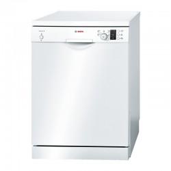 Bosch Freestanding 60cm ActiveWater Dishwasher
