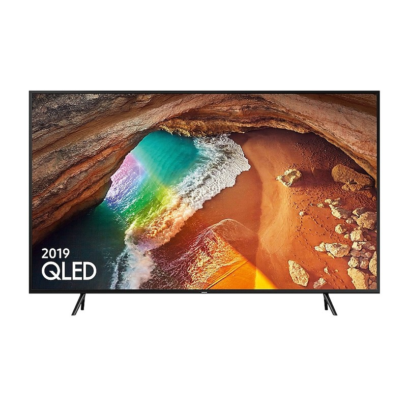 LED TV Hire
