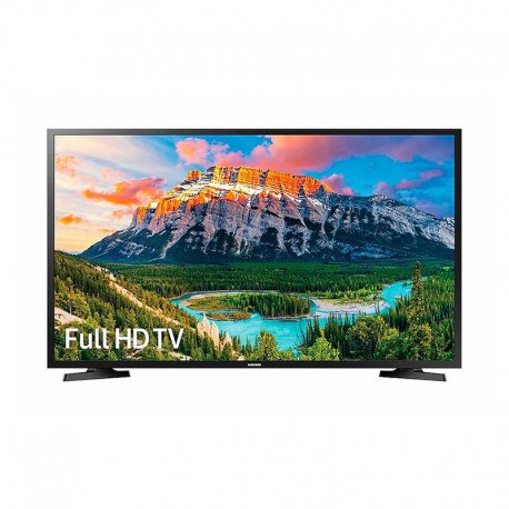 "Samsung 32"" N5300 Full HD TV"