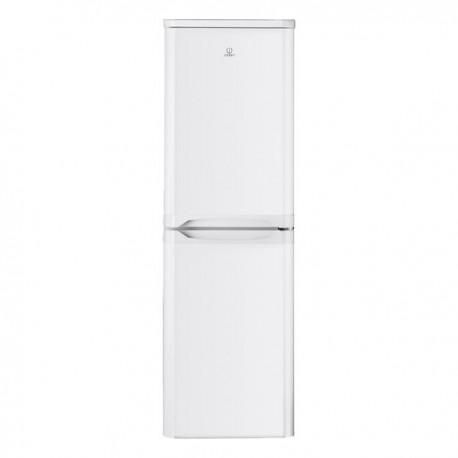 Indesit HBD5517 Fridge / Freezer