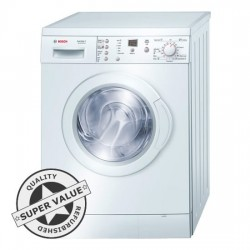 Super Value - Quality Refurbished Washing Machine