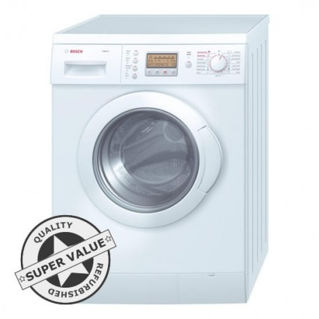 Super Value - Quality Refurbished Washer Dryer