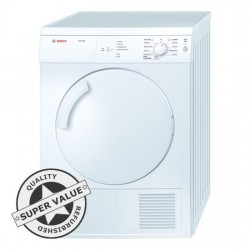 Super Value - Quality Refurbished Vented Dryer