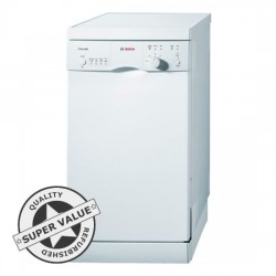 Super Value - Quality Refurbished 45cm Dishwasher