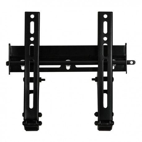 B-Tech Ventry Flat Screen Wall Mount