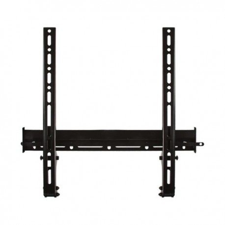 B-Tech Ventry Flat Screen Wall Mount with Tilt